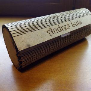 Portagafas - 15,00€