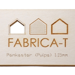 Pankaster (Pulpa) 1.15mm__Plancha: 1050x750mm