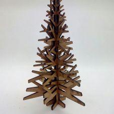 Árbol 20cm - 5,00€
